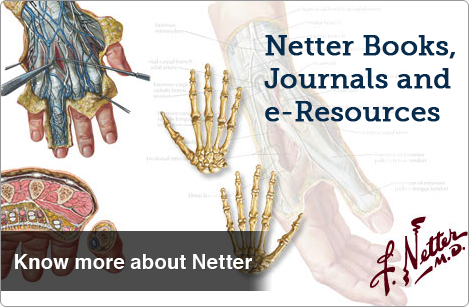 Know more about Netter