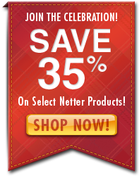 Join the Celebration!