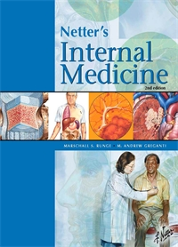 Internal Medicine - Runge 2E