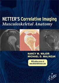 Correlative Imaging: Musculosk...