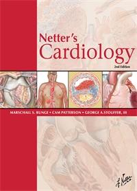Cardiology - Runge 2E
