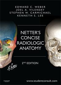 Radiologic Anatomy - Weber 2E