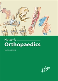 Orthopedics - Greene 1E