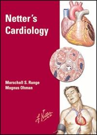 Cardiology - Runge 1E
