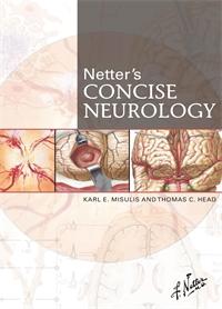 Neurology - Misulis 1E