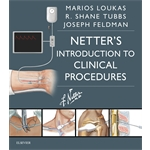 Clinical Procedures - Loukas 1st Edition