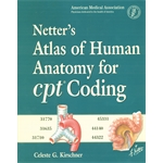 Anatomy Atlas for CPT Coding - Kirschner 1E