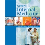 Netter's Internal Medicine - 2nd Edition