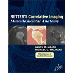 Netter's Correlative Imaging