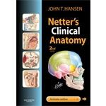 Netter's Clinical Anatomy 2nd Edition