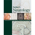 Netter's Neurology 2E