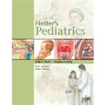 Pediatrics - Florin