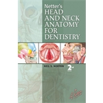 Dentistry Anatomy - Norton 2E