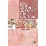 Dentistry Anatomy - Norton 1E