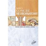 Neuroanatomy - Rubin 1E