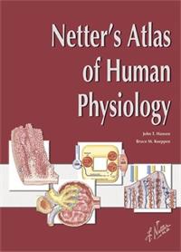 Physiology - Hansen 1E